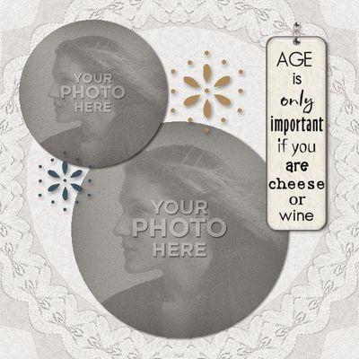 90th_birthday_12x12_photobook-013