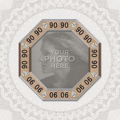 90th_birthday_12x12_photobook-014