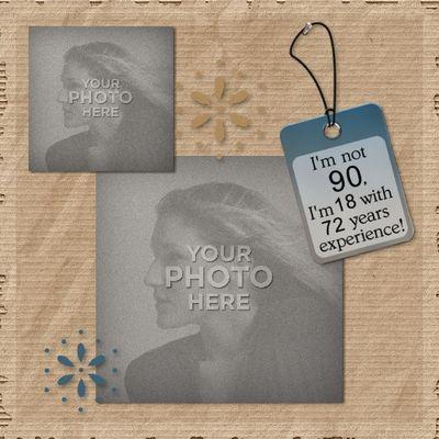 90th_birthday_12x12_photobook-016