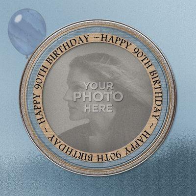 90th_birthday_12x12_photobook-017