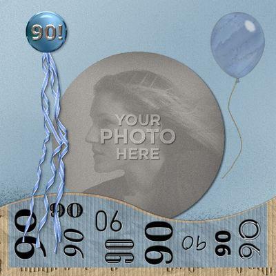 90th_birthday_12x12_photobook-018
