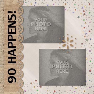 90th_birthday_12x12_photobook-019