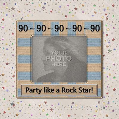 90th_birthday_12x12_photobook-020