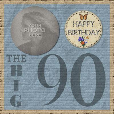 90th_birthday_12x12_photobook-021