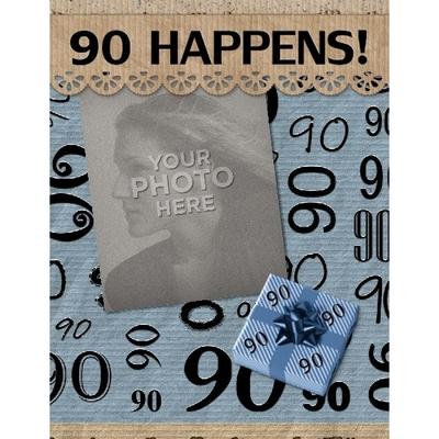 90th_birthday_8x11_photobook-001