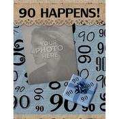 90th_birthday_8x11_photobook-001_medium