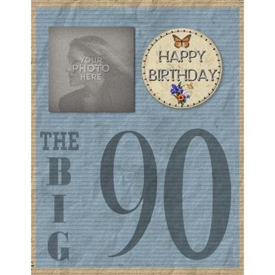90th_birthday_8x11_photobook-002