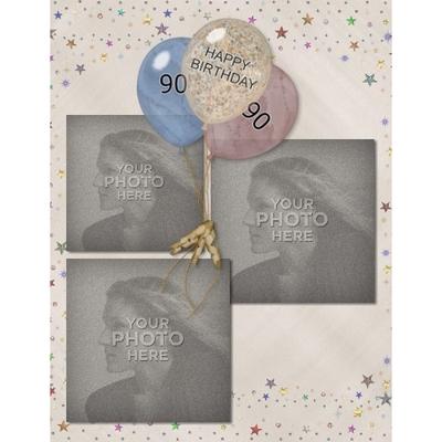 90th_birthday_8x11_photobook-004