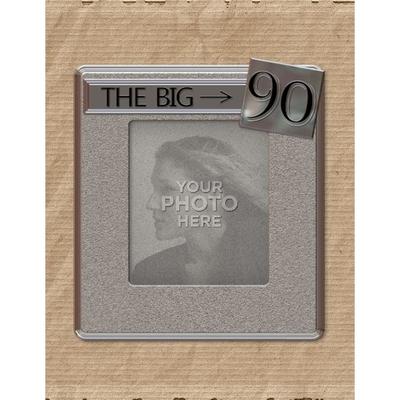 90th_birthday_8x11_photobook-008