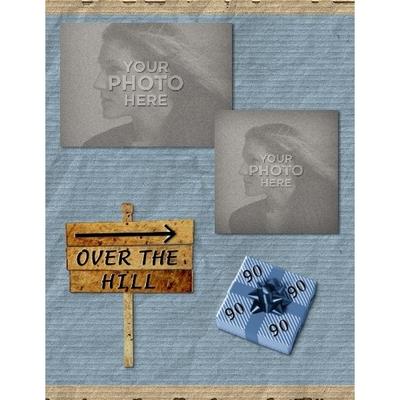 90th_birthday_8x11_photobook-012