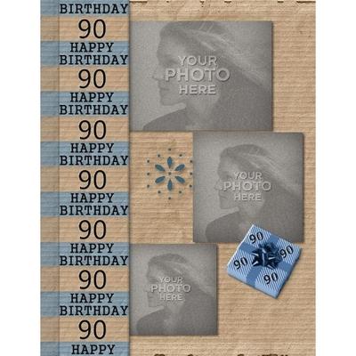 90th_birthday_8x11_photobook-015