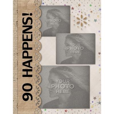 90th_birthday_8x11_photobook-019