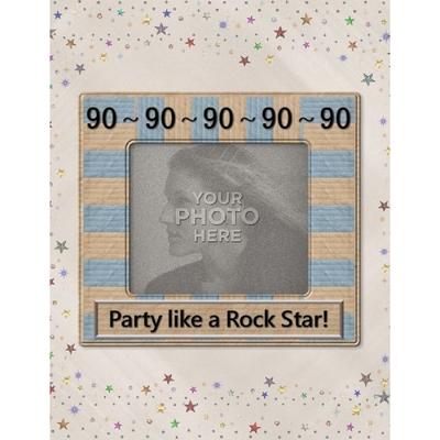 90th_birthday_8x11_photobook-020