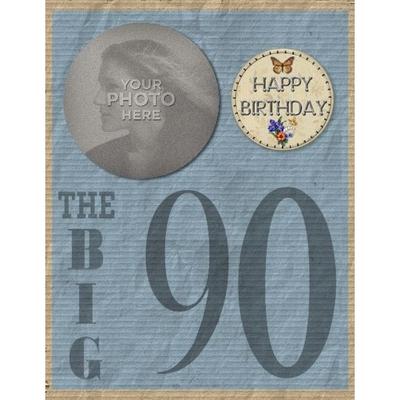 90th_birthday_8x11_photobook-021