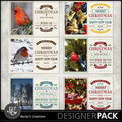 Christmas_cards_medium