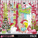 A_fairies_christmas_preview1_small