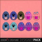 Eggs_fun_in_different_tones_medium