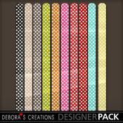 Paper_dots_medium