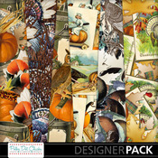 Pdc_mm_collagepapers_thanksgiving_medium