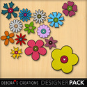 Flowers_embellishmnt_small