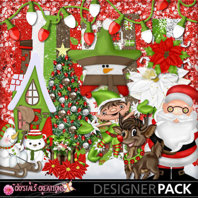 Holly_jolly_christmas_preview1