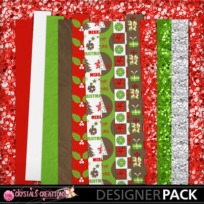 Holly_jolly_christmas_preview2