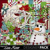 Christmasdazzle1_medium