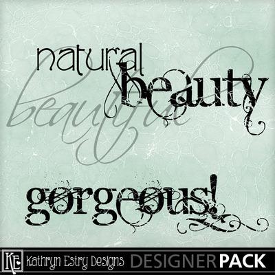 Naturalbeauty05
