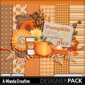 Pumpkin_spice_medium