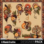 Shades_of_autumn_clusters_medium