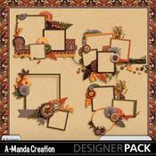 Shades_of_autumn_cluster_frames_medium