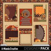 Shades_of_autumn_journal_cards_medium