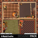 Shades_of_autumn_layered_papers_small