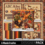 Shades_of_autumn_bundle_1_medium
