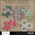 Pdc_mm_sockmonkey_kit_splatters_small