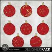Christmas_ornaments_medium