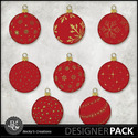 Christmas_ornaments_small