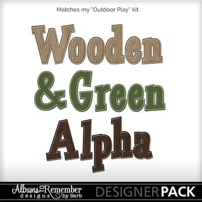 Outdoorplay_alpha_1
