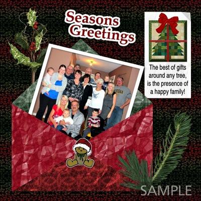 Christmas_envelope_frames-02