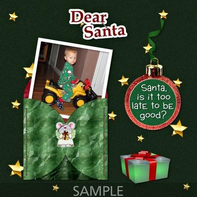 Christmas_envelope_frames-03