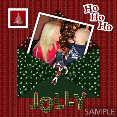 Christmas_envelope_frames-04