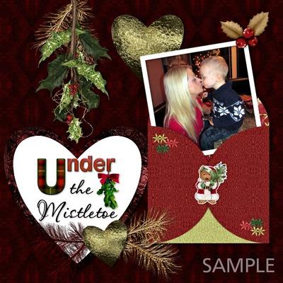 Christmas_envelope_frames-05