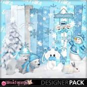 Snowflakes_preview2_medium