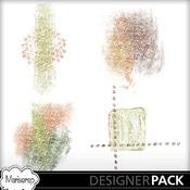 Msp_recette_automnale_glitters_pv_medium