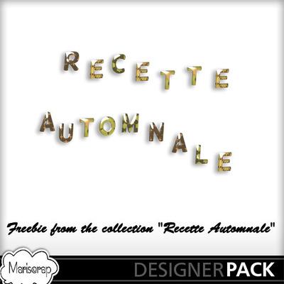 Msp_recette_automnale_pvalpha