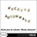 Msp_recette_automnale_pvalpha_small