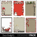 Twas_christmas_journals_small