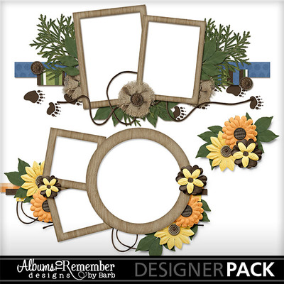 Outdoorplay_clusterframes_1