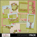 Kristmesstime_cards_small