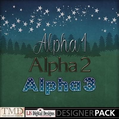 Alpha_pack